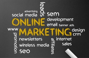 onlinemarkeking