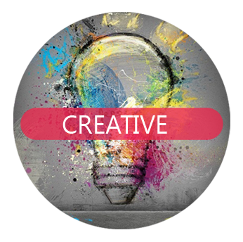 circular-creativity-image
