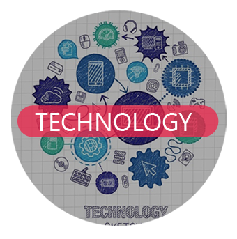 circular-technology-image